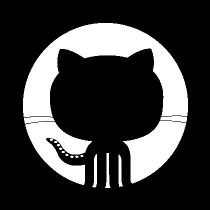 Managing Multiple Microservices with Traefik in Docker Swarm